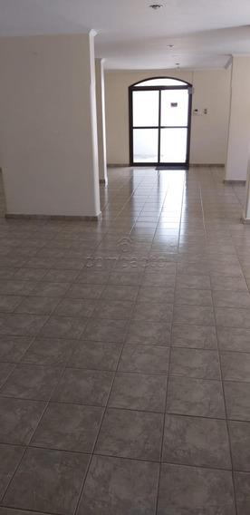 Apartamento - Ref: 4165