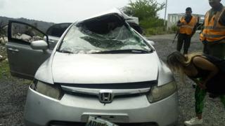 Repuestos Honda Civic Emotion 2006/2011