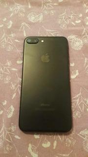 Celular iPhone 7 Plus 32g