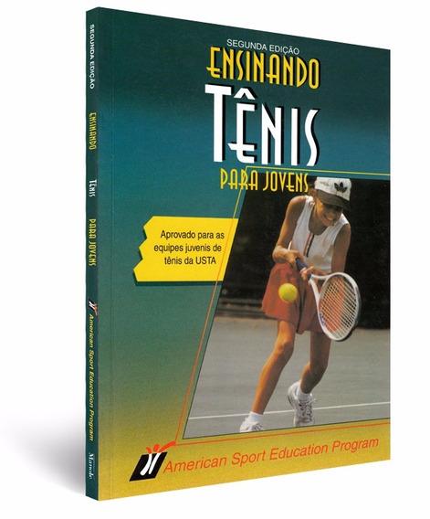Livros Educação Física Editora Mundial