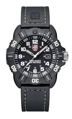 Relógio Luminox Coronado 3021