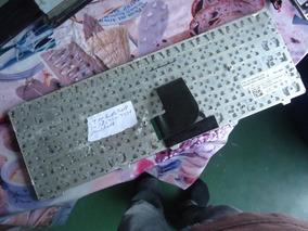 Teclado P/ Notebook Dell Inspiron 3421
