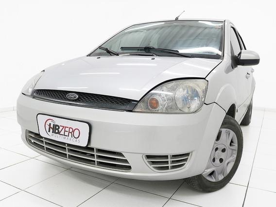 Ford Fiesta Sedan 1.0 Personnalité 2006