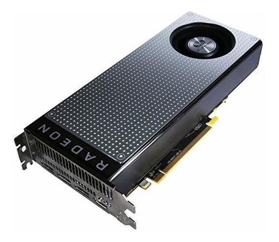 Sapphire Technology Radeon Rx 470 4gb Gddr5 C/bp Pci-e H ©