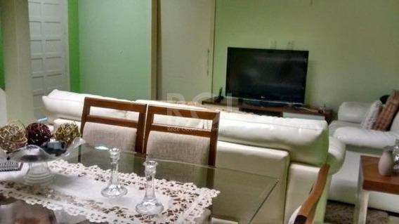 Casa Em Centro Com 6 Dormitórios - Ot7291