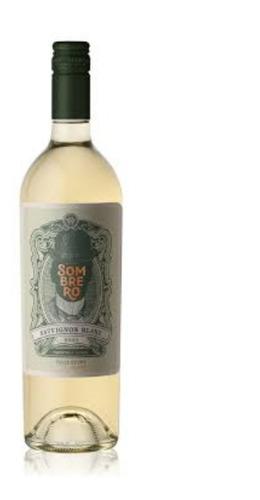 Sombrero Sauvignon Blanc ( Huentala )