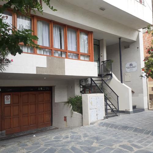 Casa 3 Dormitorios Zona Centro