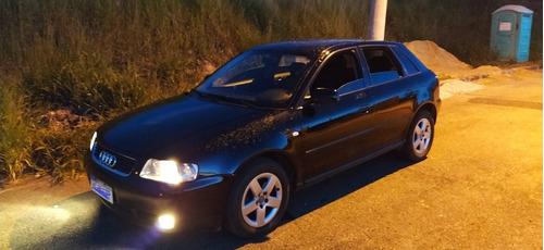 Imagem 1 de 11 de Audi