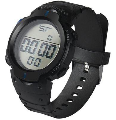 Relogio Masculino Digital Sport Watch