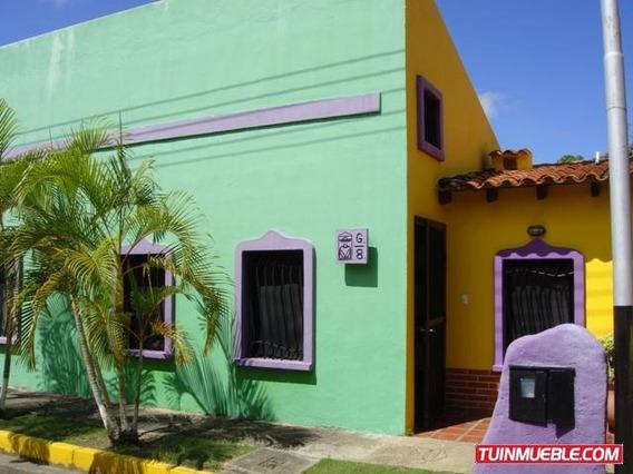 Townhouses En Venta Kb (mav) Mls #15-13296---04123789341