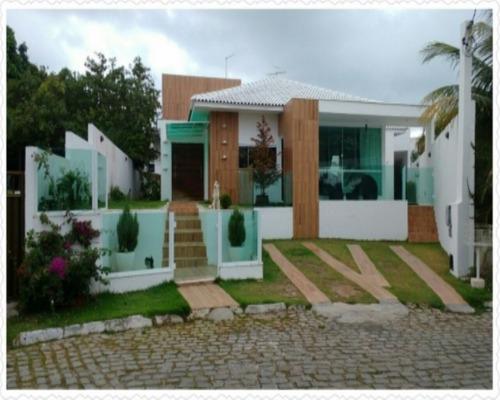 Casa - Rg07a7 - 32014885