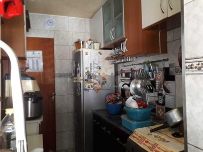 Excelente Apartamento De 3 Quartos No Ipase - 32195