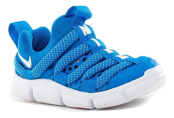 Zapatillas Dnmo 2k Br Nike Sport 78 Tienda Oficial