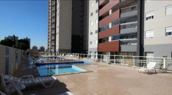 Apartamento Guarulhos À Venda Próximo A Zona Norte E Leste.