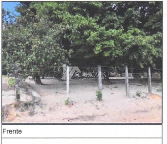 Av Andaluzia, Centro, São José De Ribamar - 528695