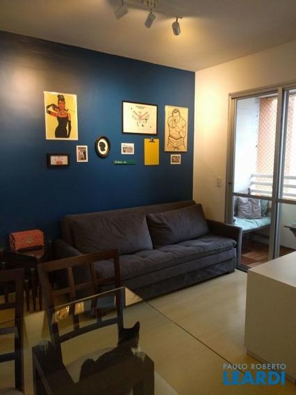 Apartamento - Butantã - Sp - 496388