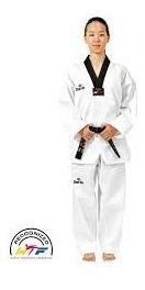 Taekwondo Daedo Wtf Dobok