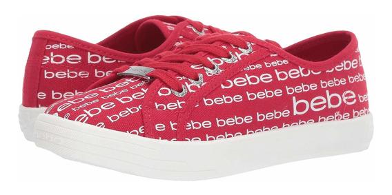 Zapatillas Mujer Bebe Daylin