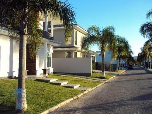 Imagem 1 de 30 de Terreno À Venda, 404 M² Por R$ 500.000,00 - Vargem Pequena - Florianópolis/sc - Te0174