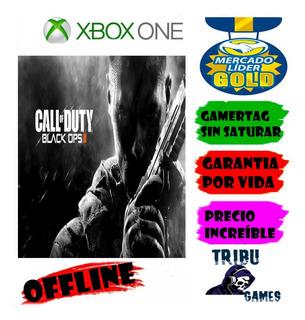 Call Of Duty Black Ops Ii Xbox One