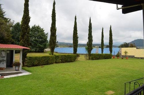 Imagen 1 de 23 de Terreno - Ocuilan De Arteaga