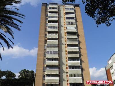 Apartamentos En Venta El Cafetal 19-4787