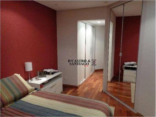Imagem 1 de 11 de Apartamento 114m² Residencial À Venda, Mooca, São Paulo - Ap0027. - Ap0027