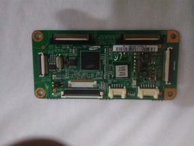 Placa Inverte Tv Samsung Pl42c430