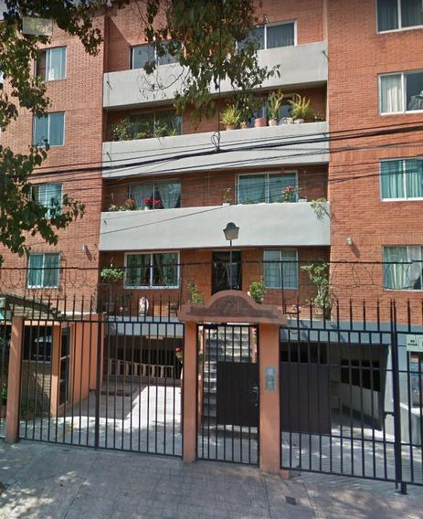 Inversión Vía Remate Bancario Miguel Hidalgo Cdmx.