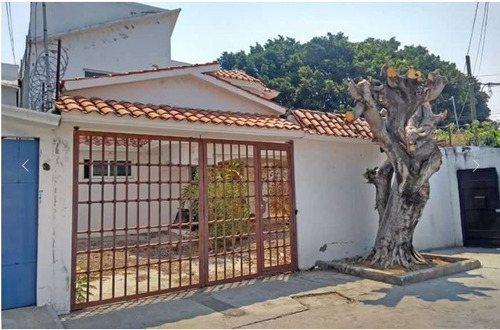Imagen 1 de 10 de Cuautlixco Casa Venta Cuautla Morelos
