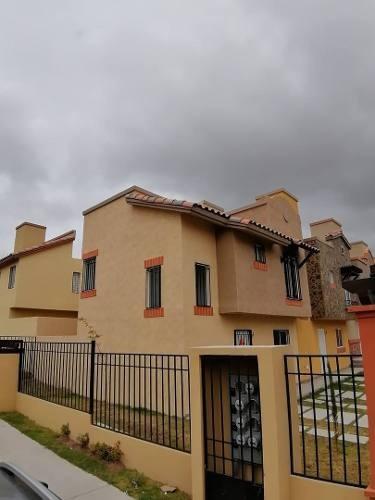 Residencial Madeira Privada Doncel, San Pedro Nopancalco