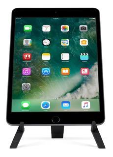 Soporte Twelve South iPad Compass 2 Metal Certificado Apple