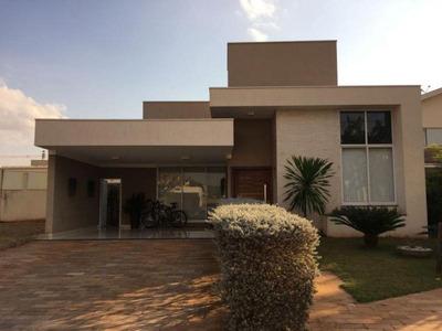 Casa Com 3 Dormitórios À Venda, 220 M² Por R$ 850.000 - Residencial Gaivota I - São José Do Rio Preto/sp - Ca2200