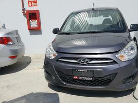 Hyundai I10gl Plus