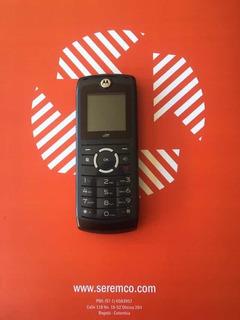 Avantel Motorola I290 Usado En Buen Estado