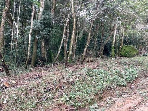 Imagem 1 de 4 de Terreno Para Venda, 1518.0 M2, Graça-caucaia Do Alto - Cotia - 22999