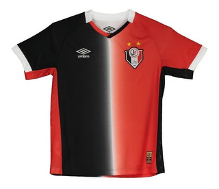 Camisa Infantil Joinville I 2015 Umbro Oficial Frete Grátis