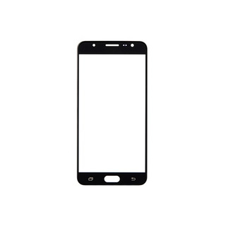 Vidro Cel Samsung J7 Prime G610 - Preto