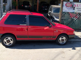 Fiat Fiat Uno 1.5.r.
