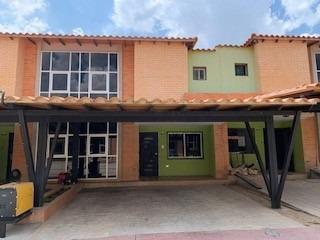 Hermoso Y Moderno Town House Listo Para Habitar San Diego
