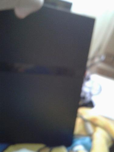 Imagen 1 de 2 de Consola Ps2  Jugada Una Vez  (mando Por Se Parado)