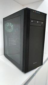 Cpu Gamer I7 4770/16gb/gtx 980/ssd 240gb/hd 1tb/fonte 500w