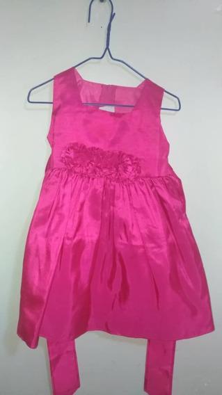 Vestidos Elegantes Para Niñas. Tallas Variadas