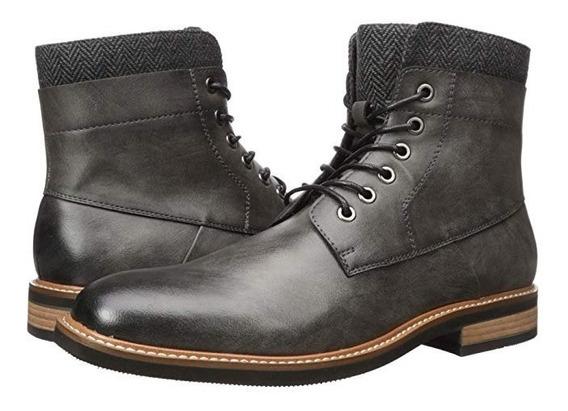 Kenneth Cole Jimmie Boots 100% Original Por Importación
