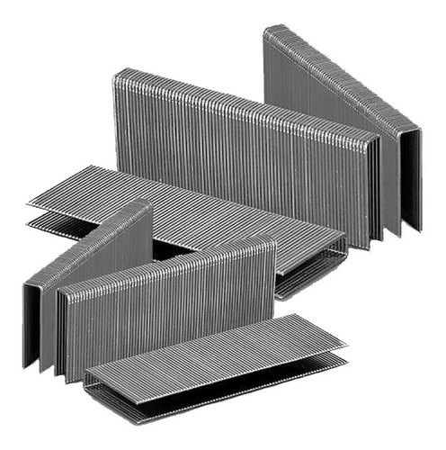 Grampo Pcn 16 Moveis Cadeiras Estruturas De Madeira Cx 14mil