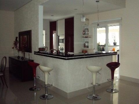 Imagem 1 de 12 de Casa A Venda Jardim Vila Paradiso Indaiatuba Sp - Ca00963
