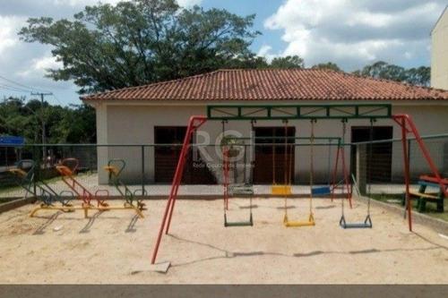 Apartamento Lomba Do Pinheiro Porto Alegre - 7541