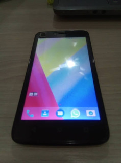 Telefono Motorola C Xt1754 16gb Usado