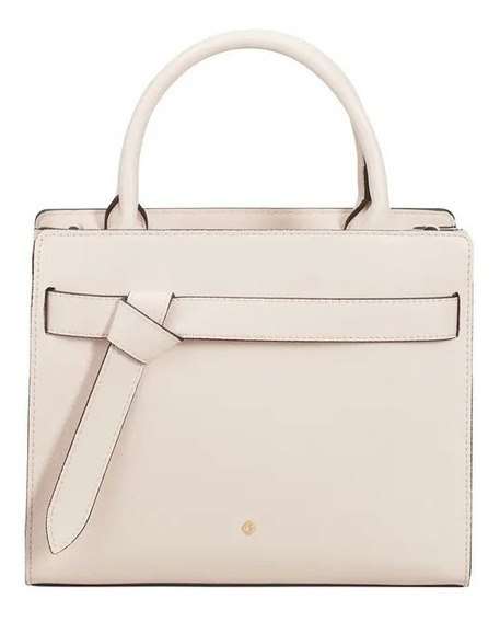 Cartera Samsonite Handbag Elegante Grande