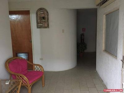 Local En Alquiler Villa Alianza